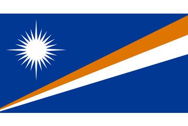 MARSHALL_ISLANDS